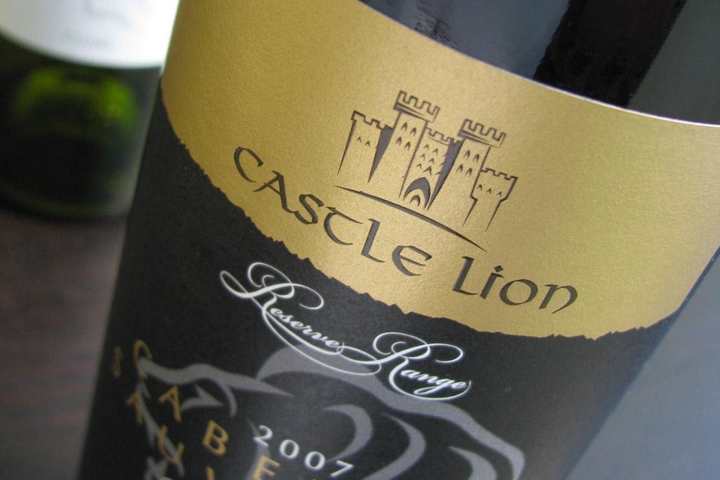 castlelion1