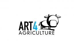 Art4Agriculture Logo Design