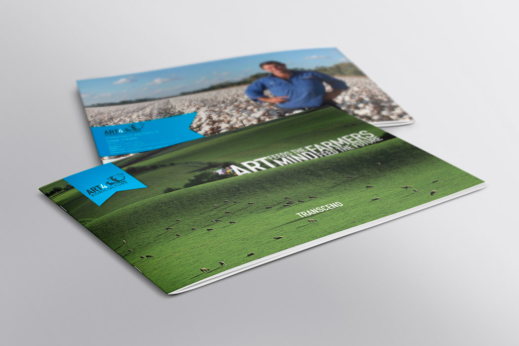 a4a_brochure_covers
