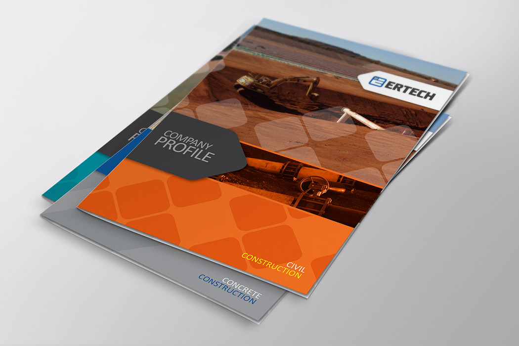 Stacked_Brochures