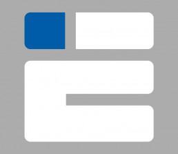 Ertech logo symbol