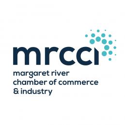 mrcci logo design
