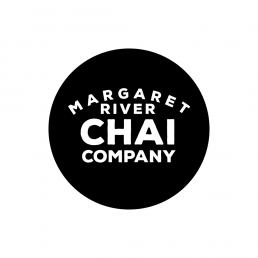 Margaret River Chai Logo Design