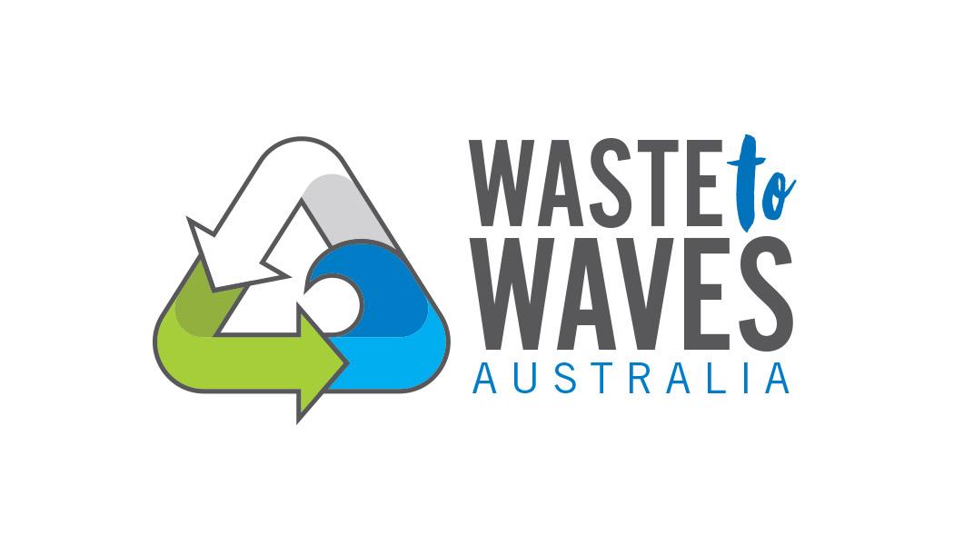 wastetowaves