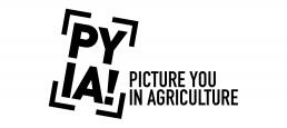 PYIA Logo
